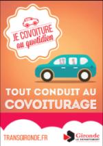 Plaquette_1ère de Couv._Format SIV