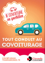 plaquette_1ere-de-couv-_format-siv